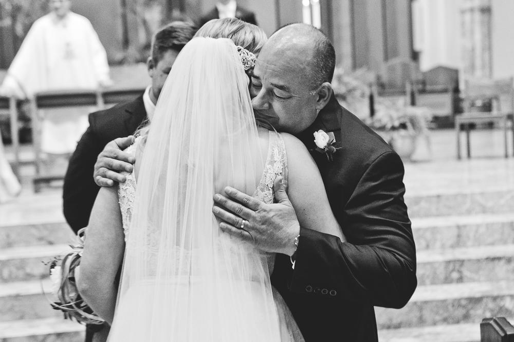 Chicago Wedding Photographers_Morgan Manufacturing_JPP Studios_BE_021.JPG