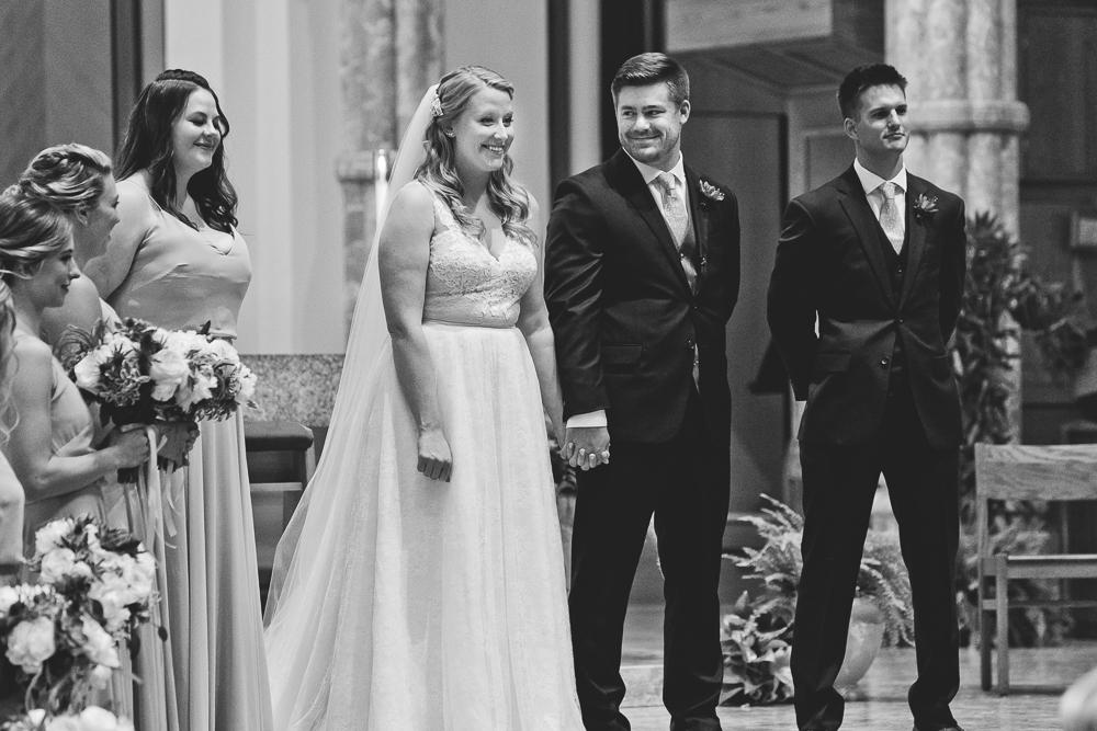 Chicago Wedding Photographers_Morgan Manufacturing_JPP Studios_BE_023.JPG