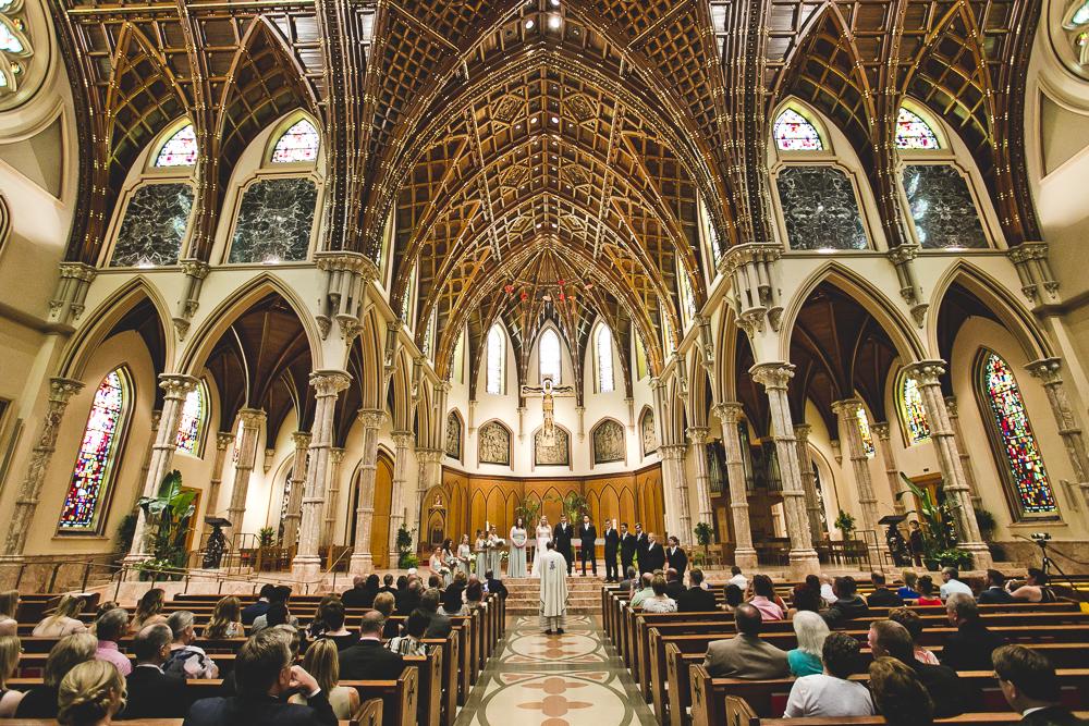Chicago Wedding Photographers_Morgan Manufacturing_JPP Studios_BE_022.JPG