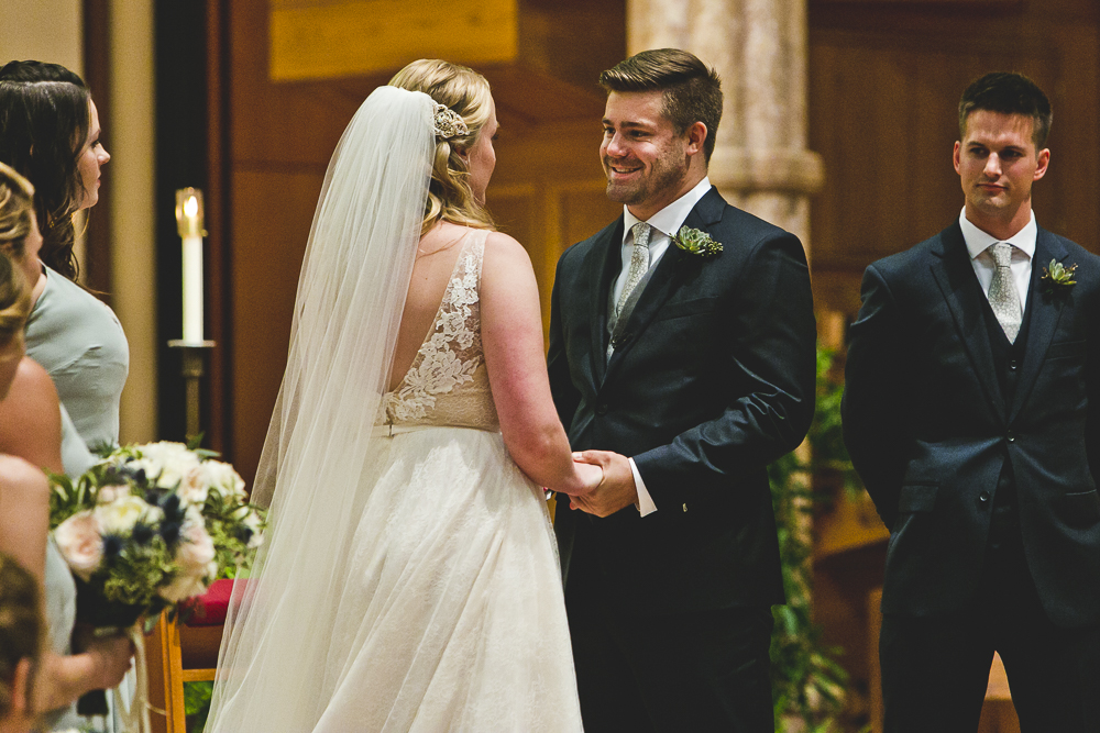 Chicago Wedding Photographers_Morgan Manufacturing_JPP Studios_BE_024.JPG