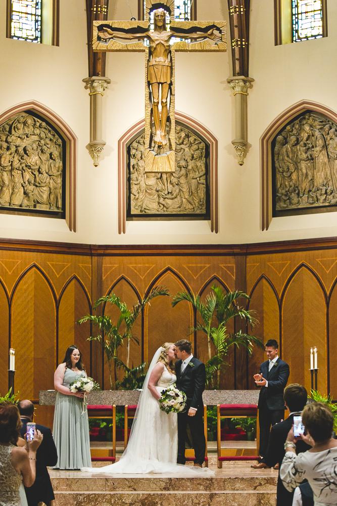 Chicago Wedding Photographers_Morgan Manufacturing_JPP Studios_BE_029.JPG