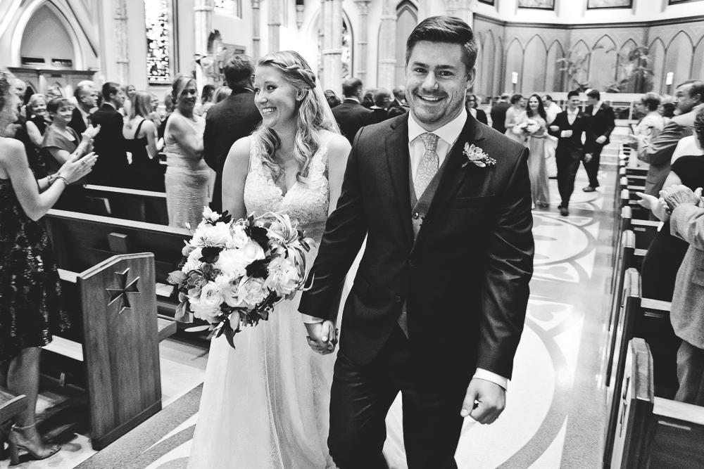 Chicago Wedding Photographers_Morgan Manufacturing_JPP Studios_BE_030.JPG
