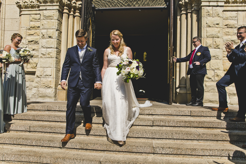 Chicago Wedding Photographers_Morgan Manufacturing_JPP Studios_BE_031.JPG