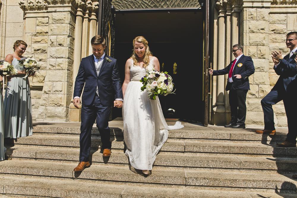 Chicago Wedding Photographers_Morgan Manufacturing_JPP Studios_BE_031.JPG
