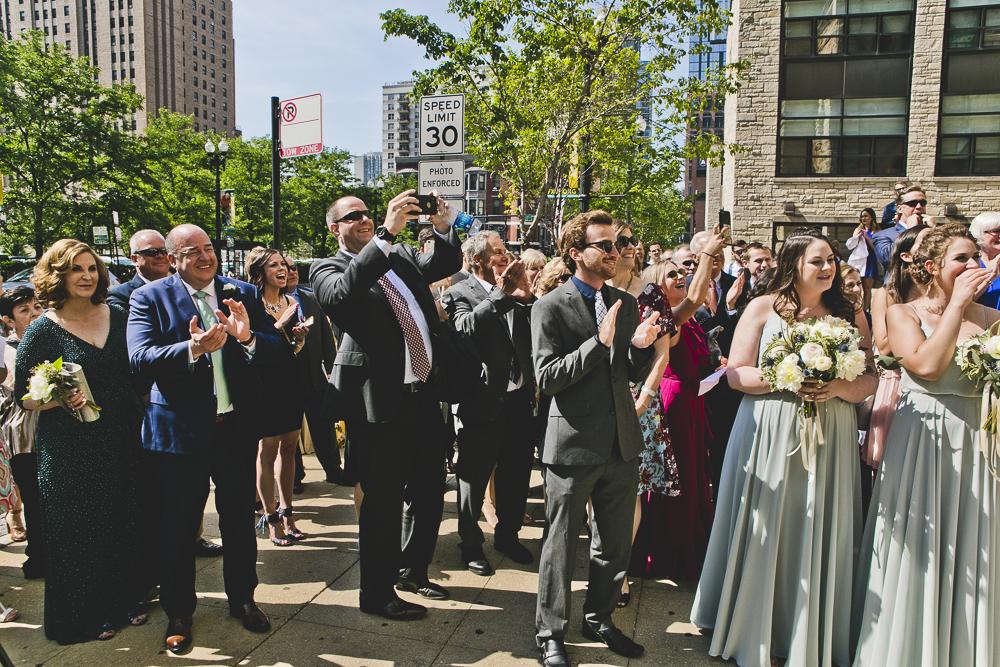Chicago Wedding Photographers_Morgan Manufacturing_JPP Studios_BE_032.JPG