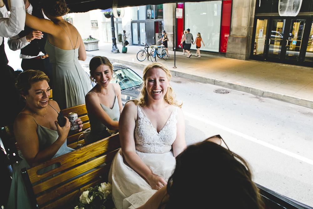 Chicago Wedding Photographers_Morgan Manufacturing_JPP Studios_BE_034.JPG