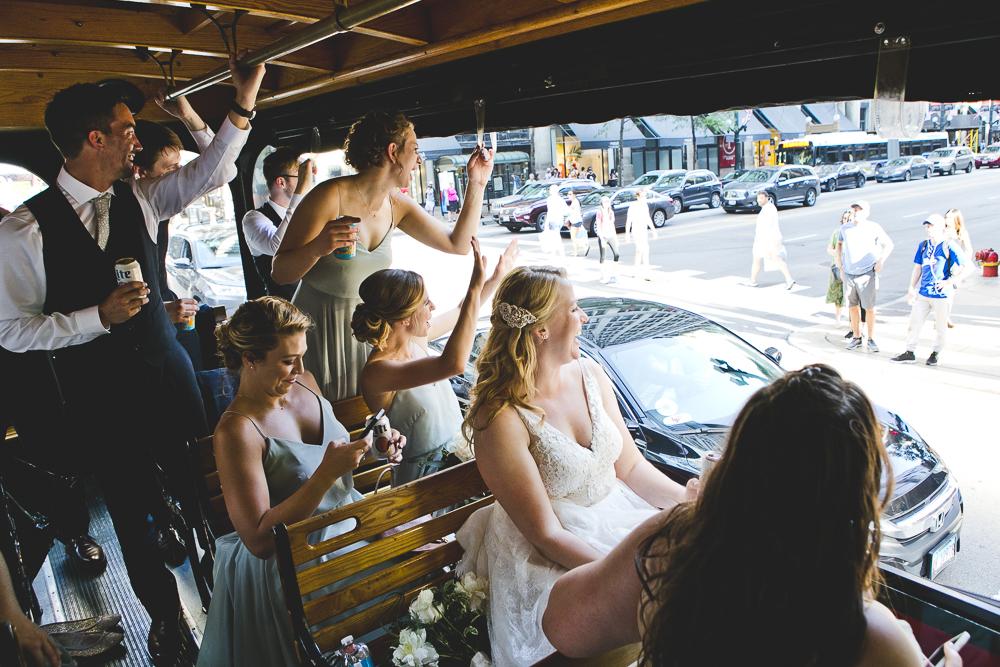 Chicago Wedding Photographers_Morgan Manufacturing_JPP Studios_BE_033.JPG