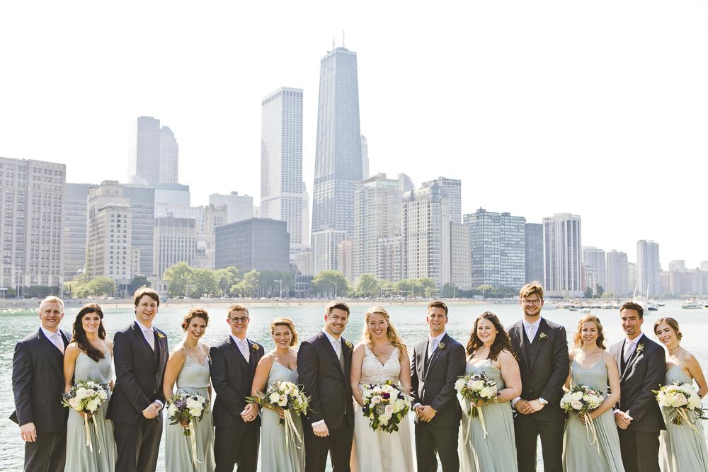 Chicago Wedding Photographers_Morgan Manufacturing_JPP Studios_BE_036.JPG