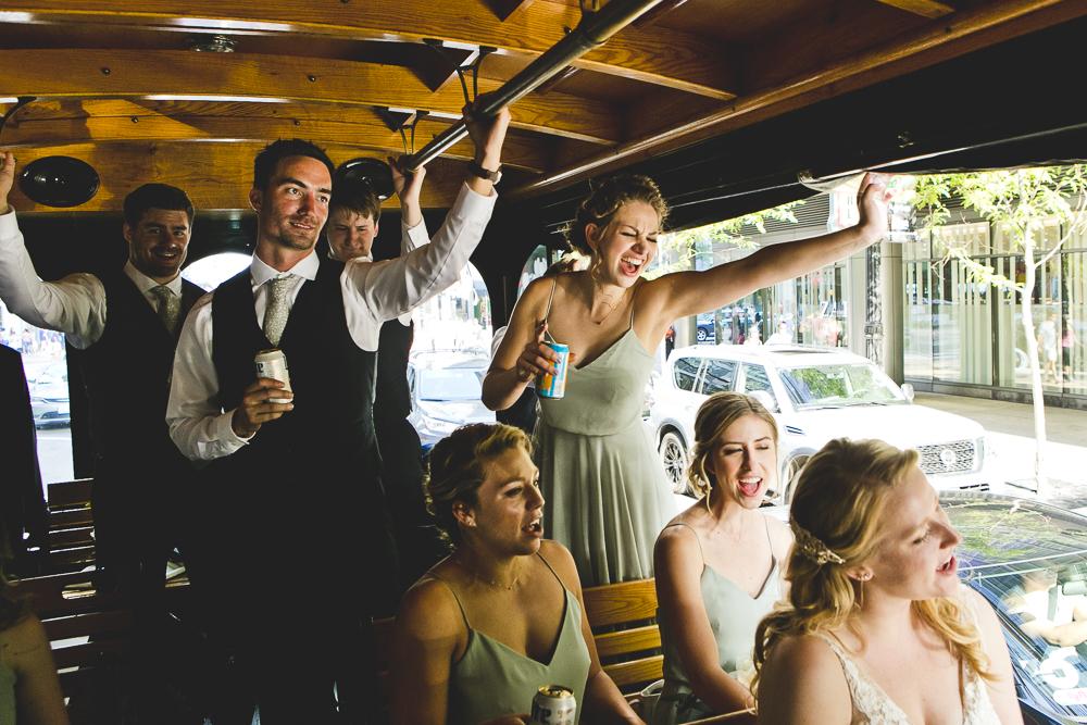 Chicago Wedding Photographers_Morgan Manufacturing_JPP Studios_BE_035.JPG