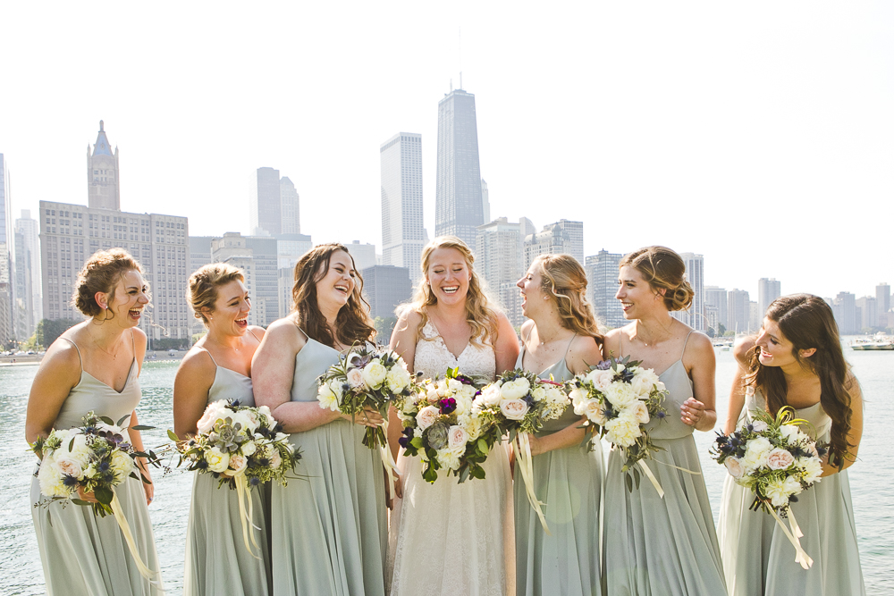 Chicago Wedding Photographers_Morgan Manufacturing_JPP Studios_BE_037.JPG