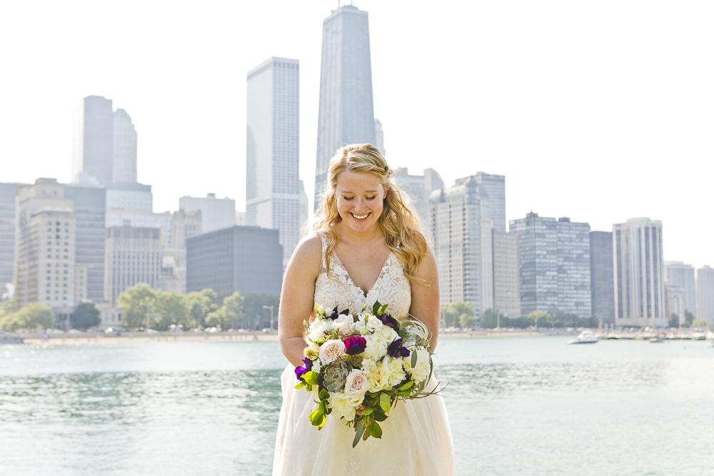 Chicago Wedding Photographers_Morgan Manufacturing_JPP Studios_BE_039.JPG
