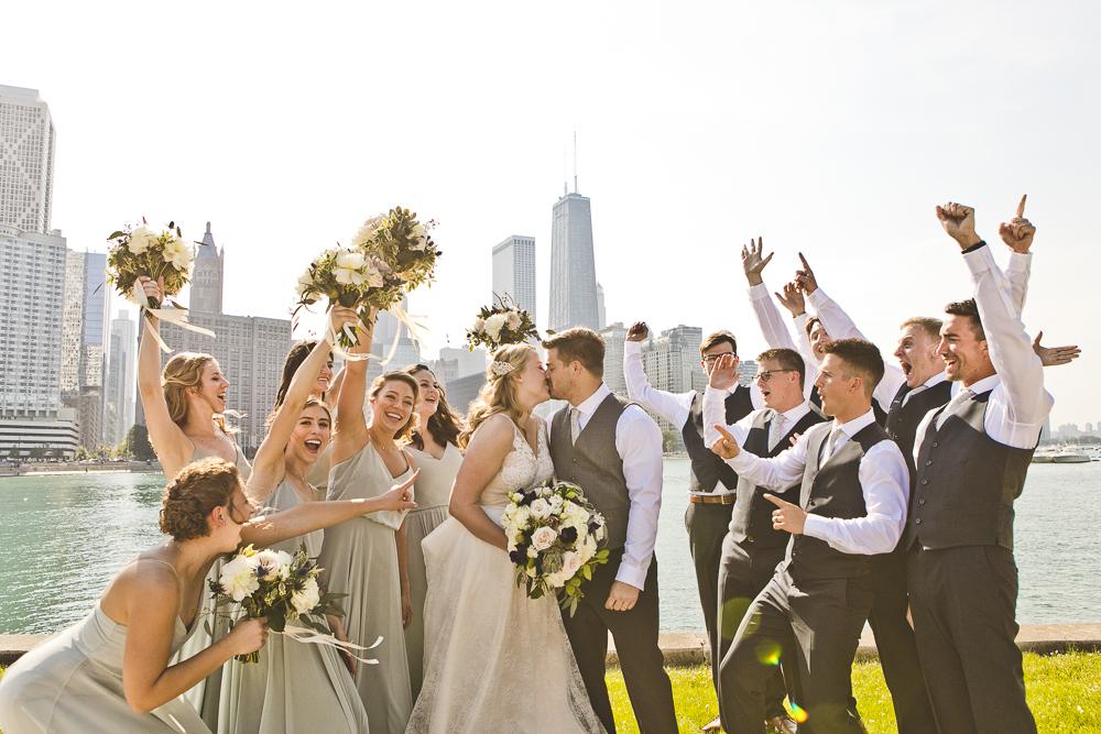 Chicago Wedding Photographers_Morgan Manufacturing_JPP Studios_BE_040.JPG