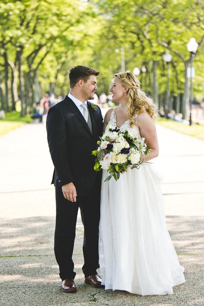 Chicago Wedding Photographers_Morgan Manufacturing_JPP Studios_BE_041.JPG