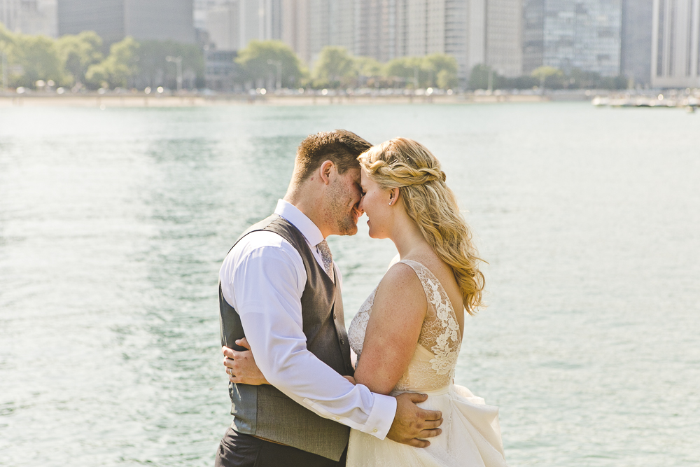Chicago Wedding Photographers_Morgan Manufacturing_JPP Studios_BE_044.JPG