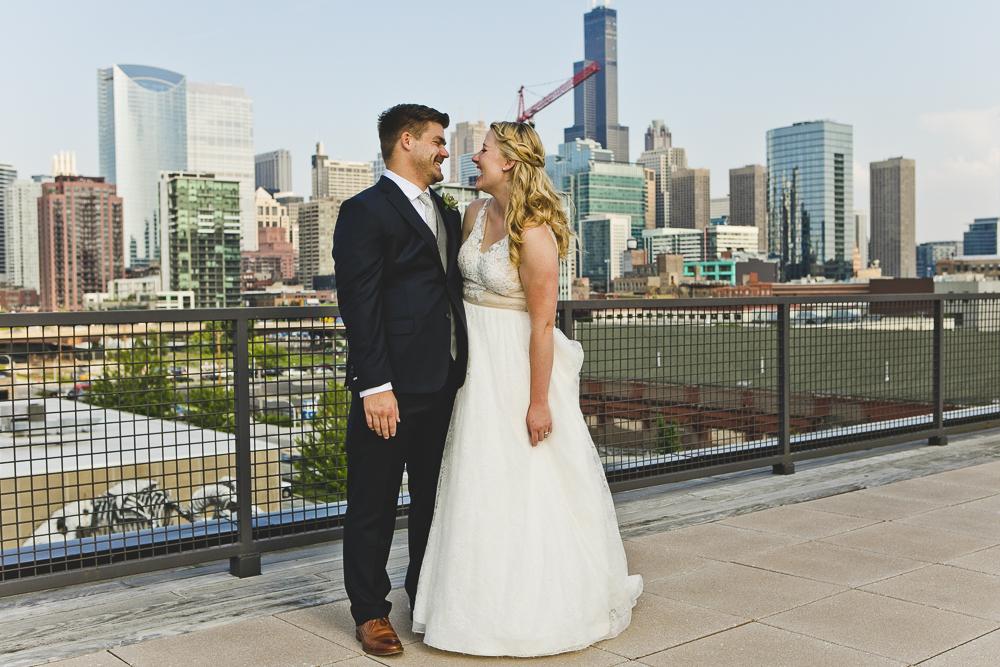 Chicago Wedding Photographers_Morgan Manufacturing_JPP Studios_BE_046.JPG