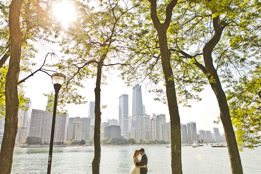 Chicago Wedding Photographers_Morgan Manufacturing_JPP Studios_BE_045.JPG
