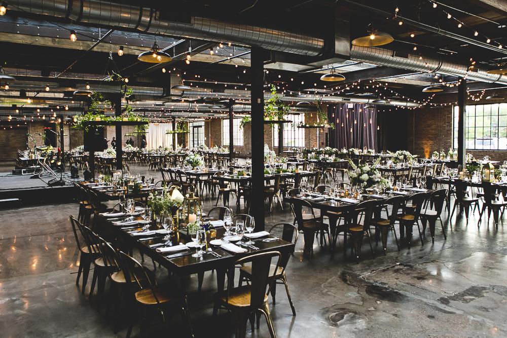 Chicago Wedding Photographers_Morgan Manufacturing_JPP Studios_BE_049.JPG