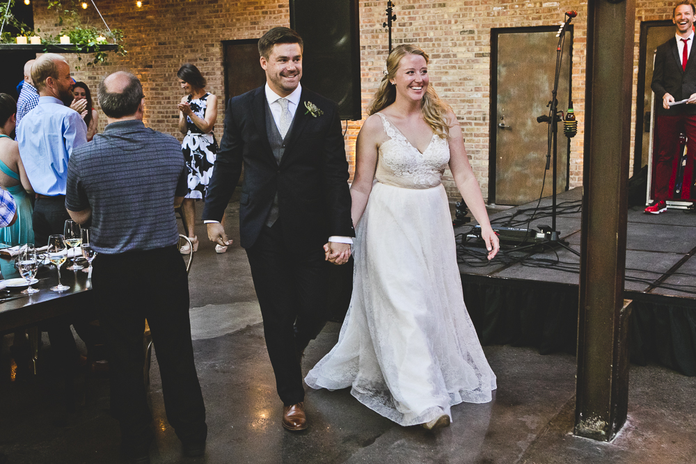 Chicago Wedding Photographers_Morgan Manufacturing_JPP Studios_BE_063.JPG