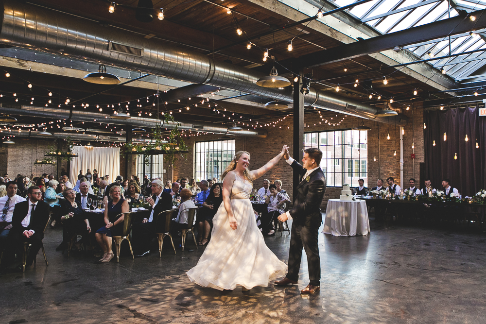 Chicago Wedding Photographers_Morgan Manufacturing_JPP Studios_BE_067.JPG