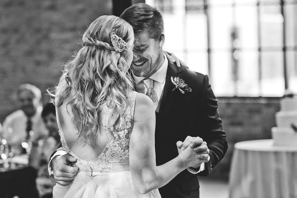Chicago Wedding Photographers_Morgan Manufacturing_JPP Studios_BE_068.JPG