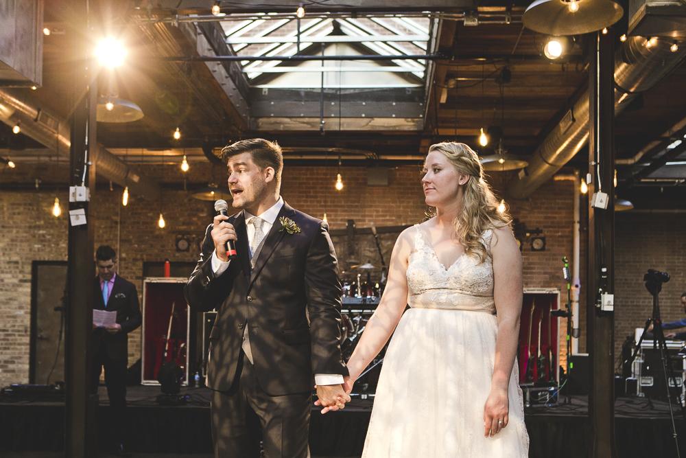 Chicago Wedding Photographers_Morgan Manufacturing_JPP Studios_BE_070.JPG