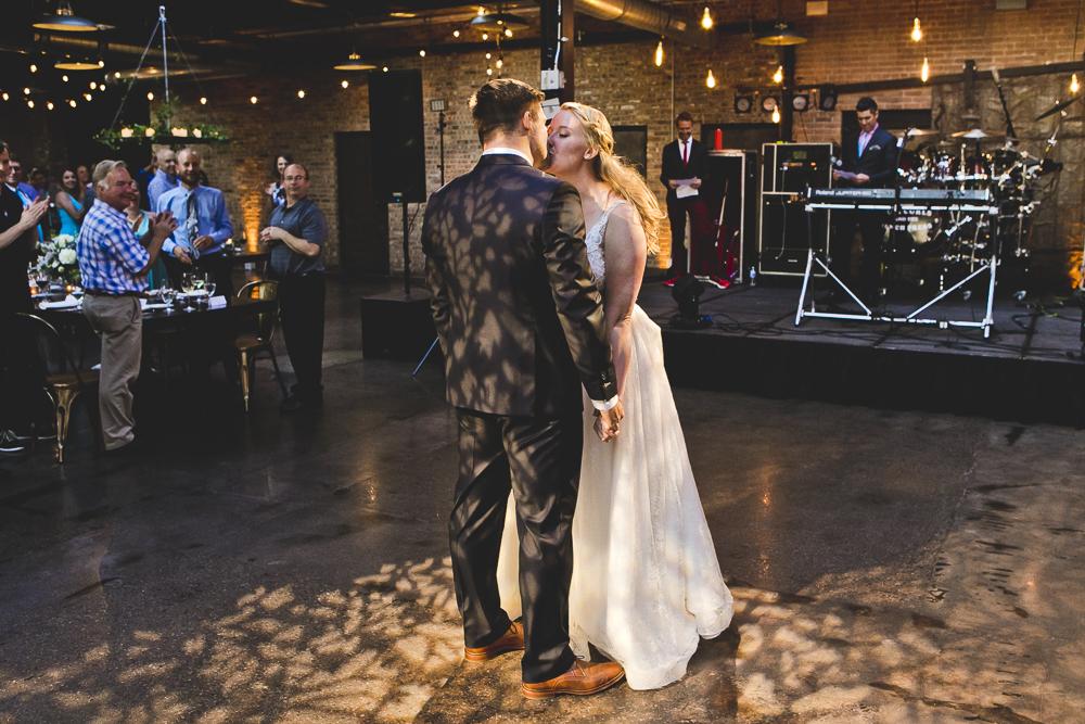 Chicago Wedding Photographers_Morgan Manufacturing_JPP Studios_BE_069.JPG