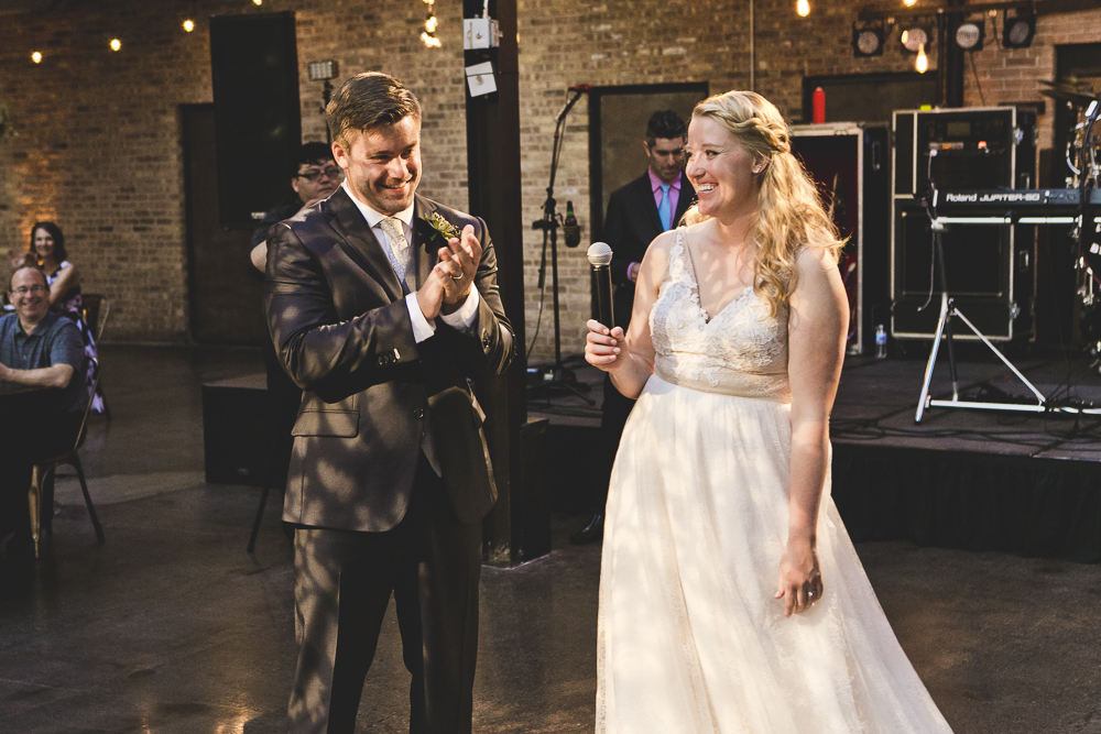 Chicago Wedding Photographers_Morgan Manufacturing_JPP Studios_BE_072.JPG