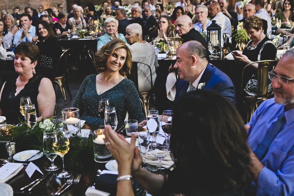 Chicago Wedding Photographers_Morgan Manufacturing_JPP Studios_BE_071.JPG