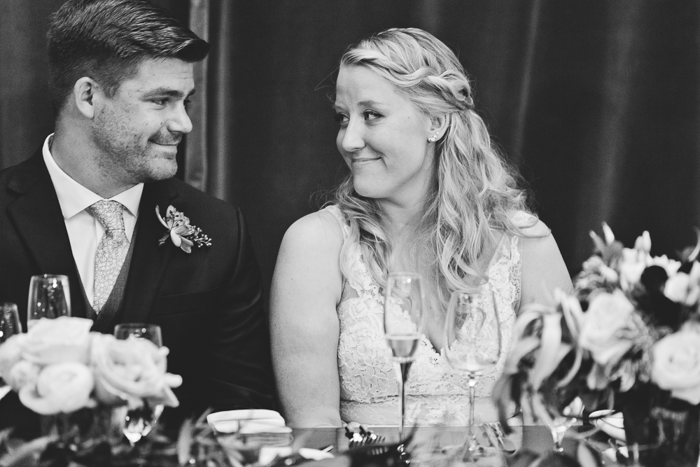 Chicago Wedding Photographers_Morgan Manufacturing_JPP Studios_BE_077.JPG