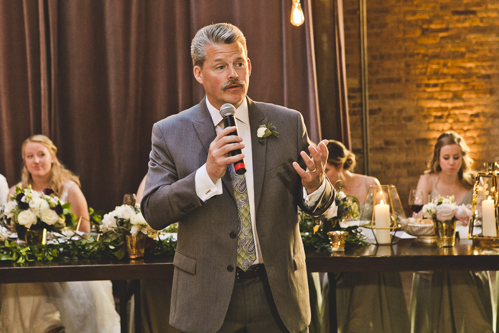 Chicago Wedding Photographers_Morgan Manufacturing_JPP Studios_BE_084.JPG