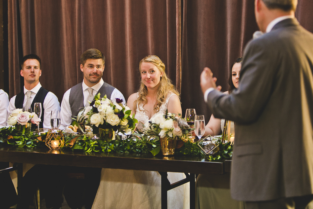 Chicago Wedding Photographers_Morgan Manufacturing_JPP Studios_BE_086.JPG