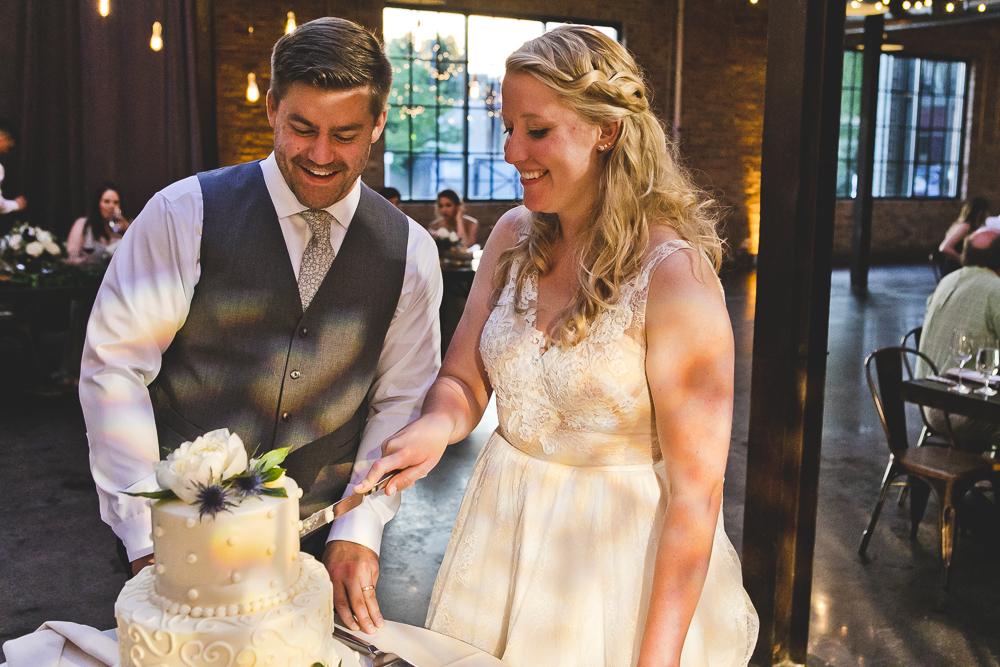 Chicago Wedding Photographers_Morgan Manufacturing_JPP Studios_BE_094.JPG
