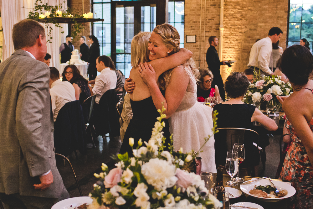 Chicago Wedding Photographers_Morgan Manufacturing_JPP Studios_BE_099.JPG