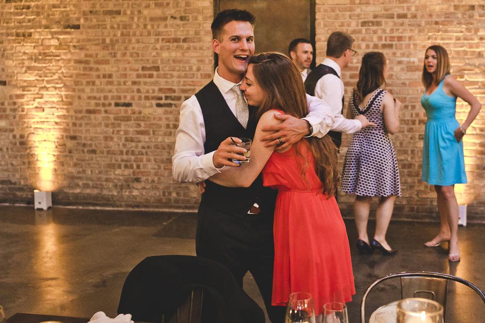 Chicago Wedding Photographers_Morgan Manufacturing_JPP Studios_BE_101.JPG