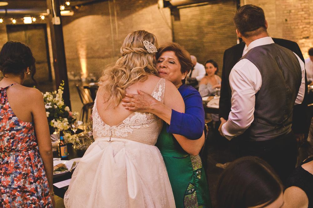 Chicago Wedding Photographers_Morgan Manufacturing_JPP Studios_BE_103.JPG