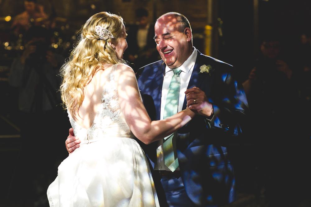 Chicago Wedding Photographers_Morgan Manufacturing_JPP Studios_BE_106.JPG