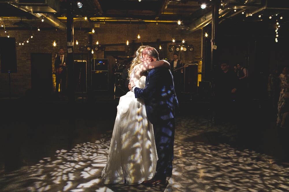 Chicago Wedding Photographers_Morgan Manufacturing_JPP Studios_BE_108.JPG