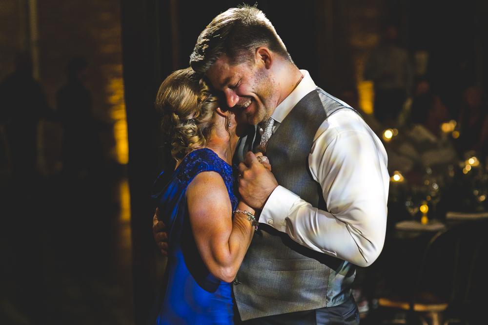 Chicago Wedding Photographers_Morgan Manufacturing_JPP Studios_BE_109.JPG