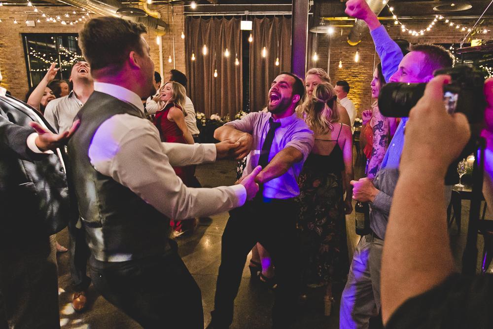 Chicago Wedding Photographers_Morgan Manufacturing_JPP Studios_BE_115.JPG