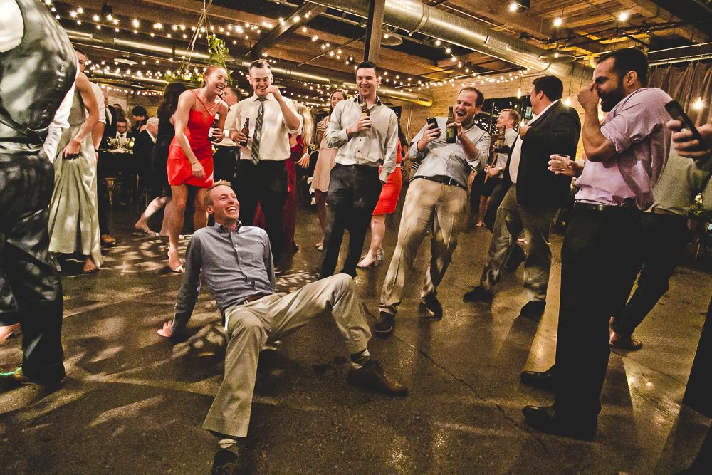 Chicago Wedding Photographers_Morgan Manufacturing_JPP Studios_BE_116.JPG