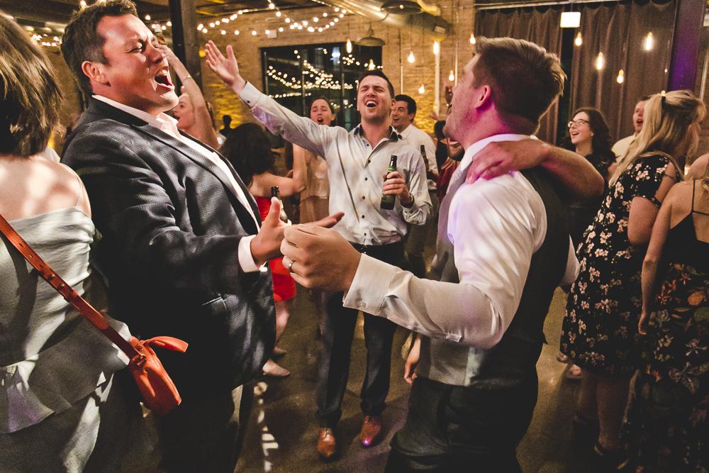 Chicago Wedding Photographers_Morgan Manufacturing_JPP Studios_BE_117.JPG