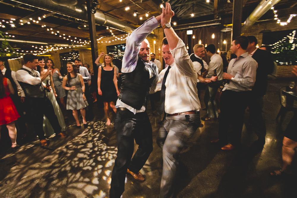 Chicago Wedding Photographers_Morgan Manufacturing_JPP Studios_BE_118.JPG