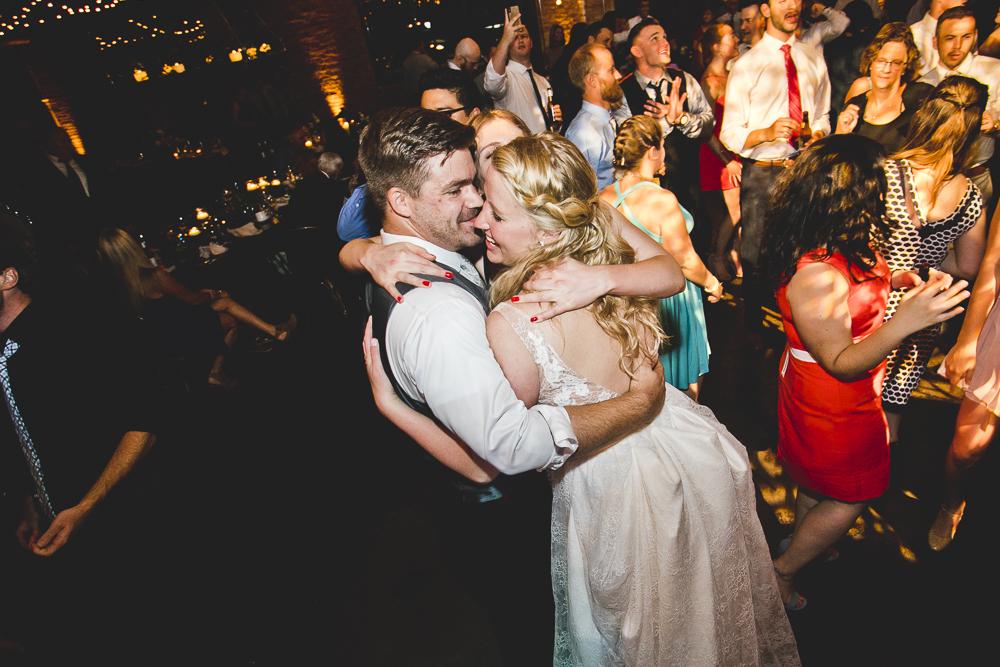 Chicago Wedding Photographers_Morgan Manufacturing_JPP Studios_BE_125.JPG