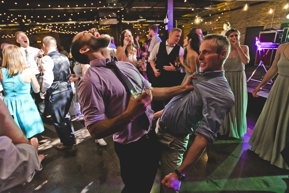 Chicago Wedding Photographers_Morgan Manufacturing_JPP Studios_BE_126.JPG