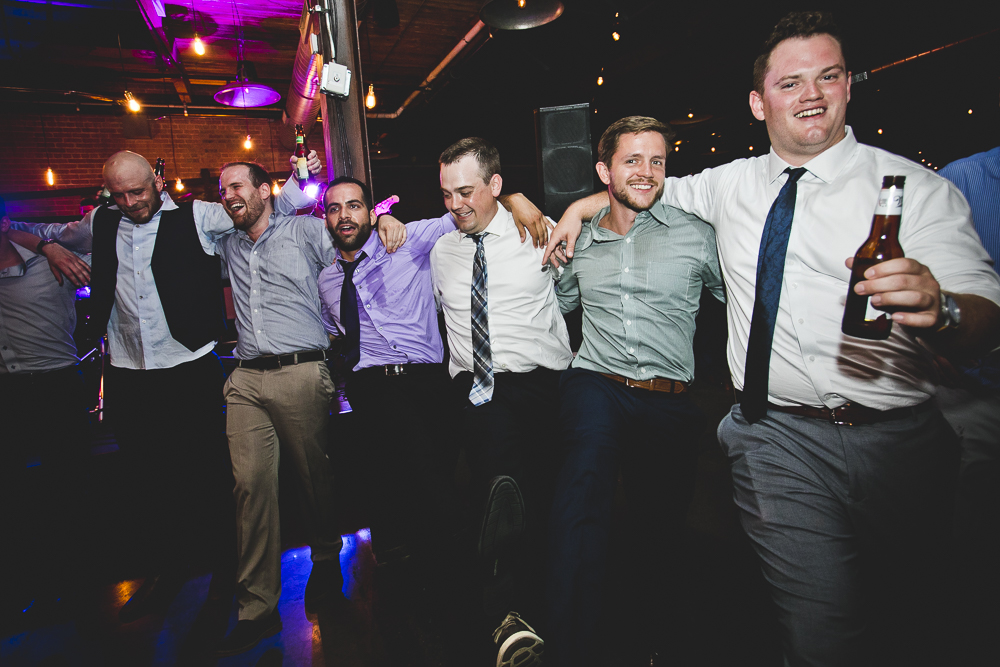 Chicago Wedding Photographers_Morgan Manufacturing_JPP Studios_BE_128.JPG
