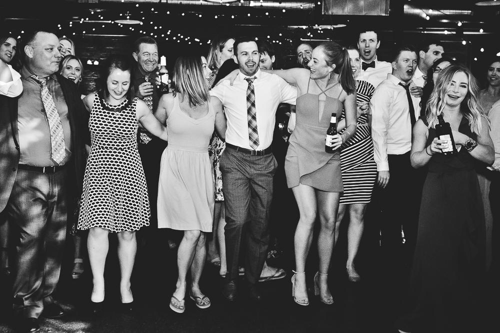 Chicago Wedding Photographers_Morgan Manufacturing_JPP Studios_BE_130.JPG