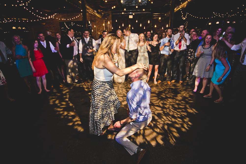 Chicago Wedding Photographers_Morgan Manufacturing_JPP Studios_BE_132.JPG