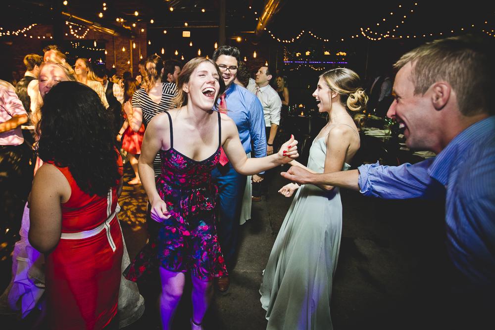 Chicago Wedding Photographers_Morgan Manufacturing_JPP Studios_BE_135.JPG