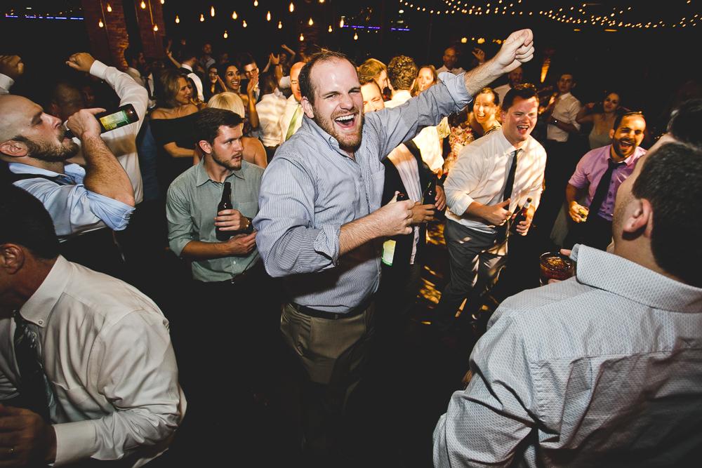Chicago Wedding Photographers_Morgan Manufacturing_JPP Studios_BE_136.JPG