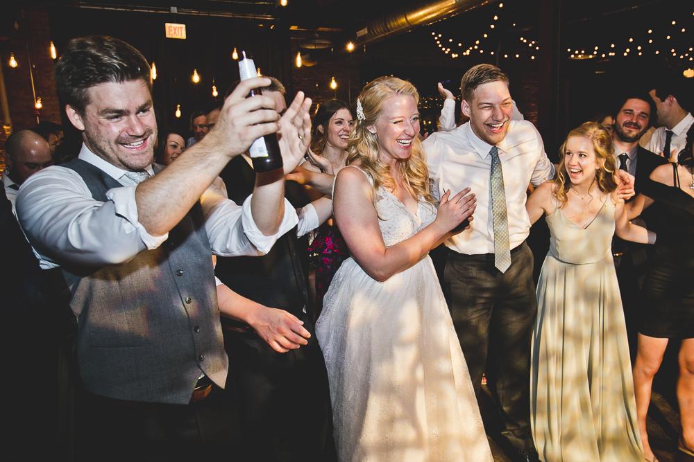 Chicago Wedding Photographers_Morgan Manufacturing_JPP Studios_BE_137.JPG